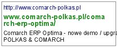 http://www.comarch-polkas.pl/comarch-erp-optima/